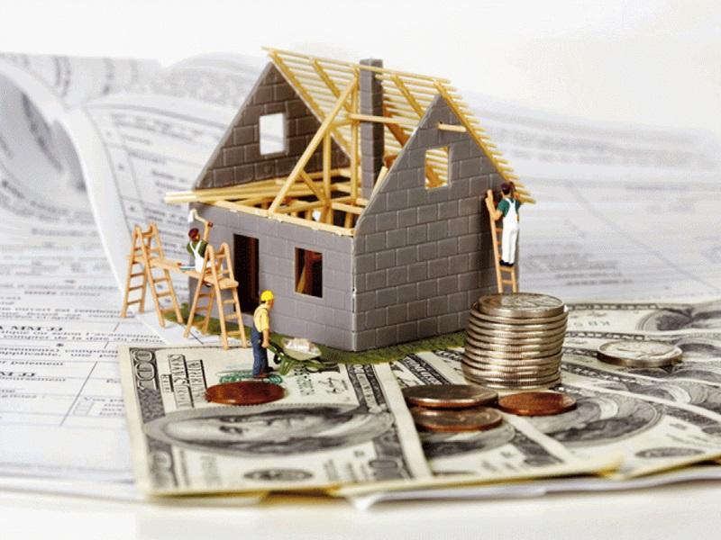 Trước khi muốn xây nhà cần chuẩn bị gì?